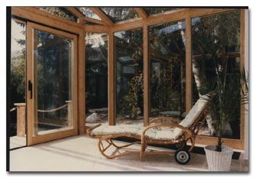 Anbauten Aus Holz Und Glas wintergarten holz wurm rosenheim ihr zuverlässiger partner für